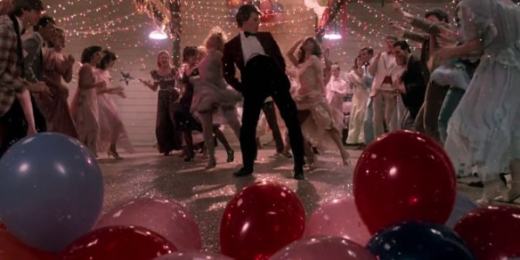 footloose-movie-still-1984-660x330