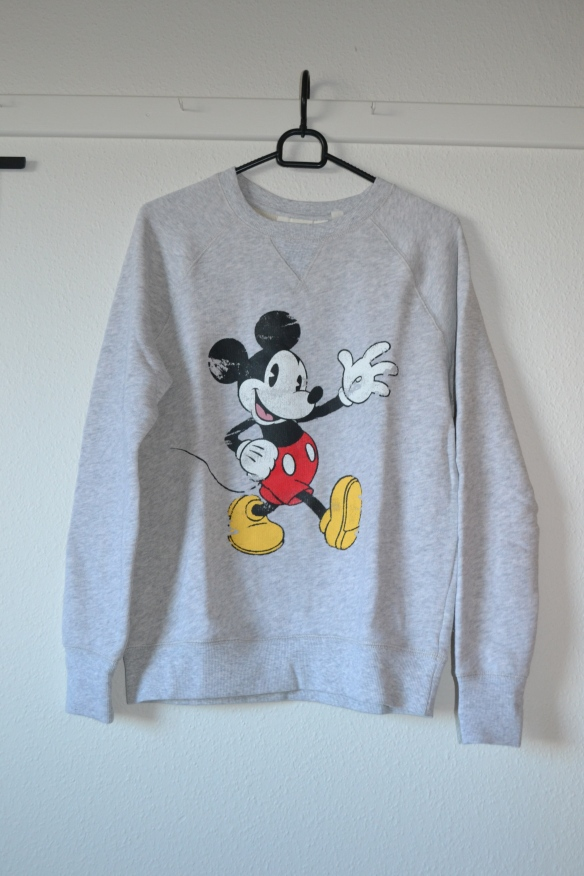 gra-sweatshirt-m-mickey-mouse-hm