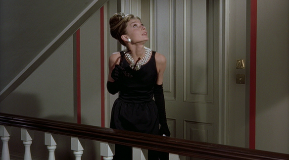 Audrey-Hepburns-style-in-Breakfast-at-Tiffanys-2