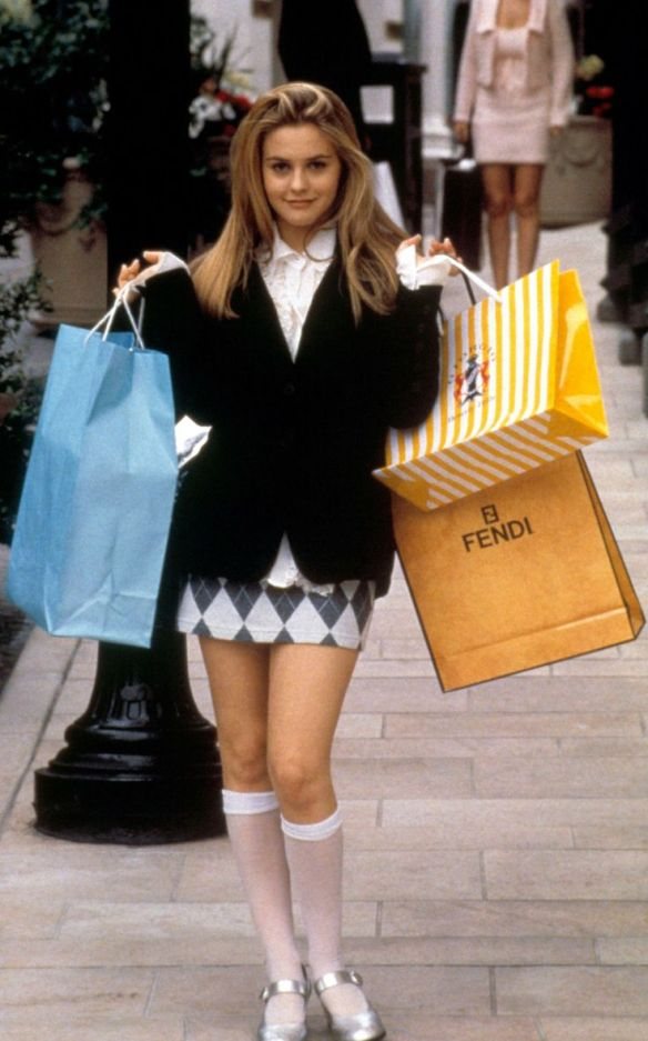 61aa5df802fc6c1fe046b09d11db51ef--clueless-costume-clueless-outfits