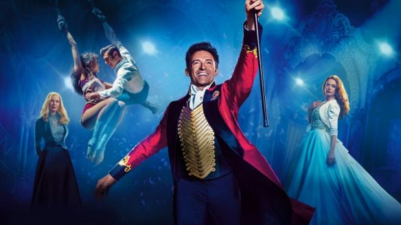greatest_showman_cover
