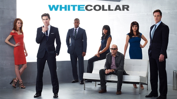 CHCHdotcom_Sliders_WhiteCollar