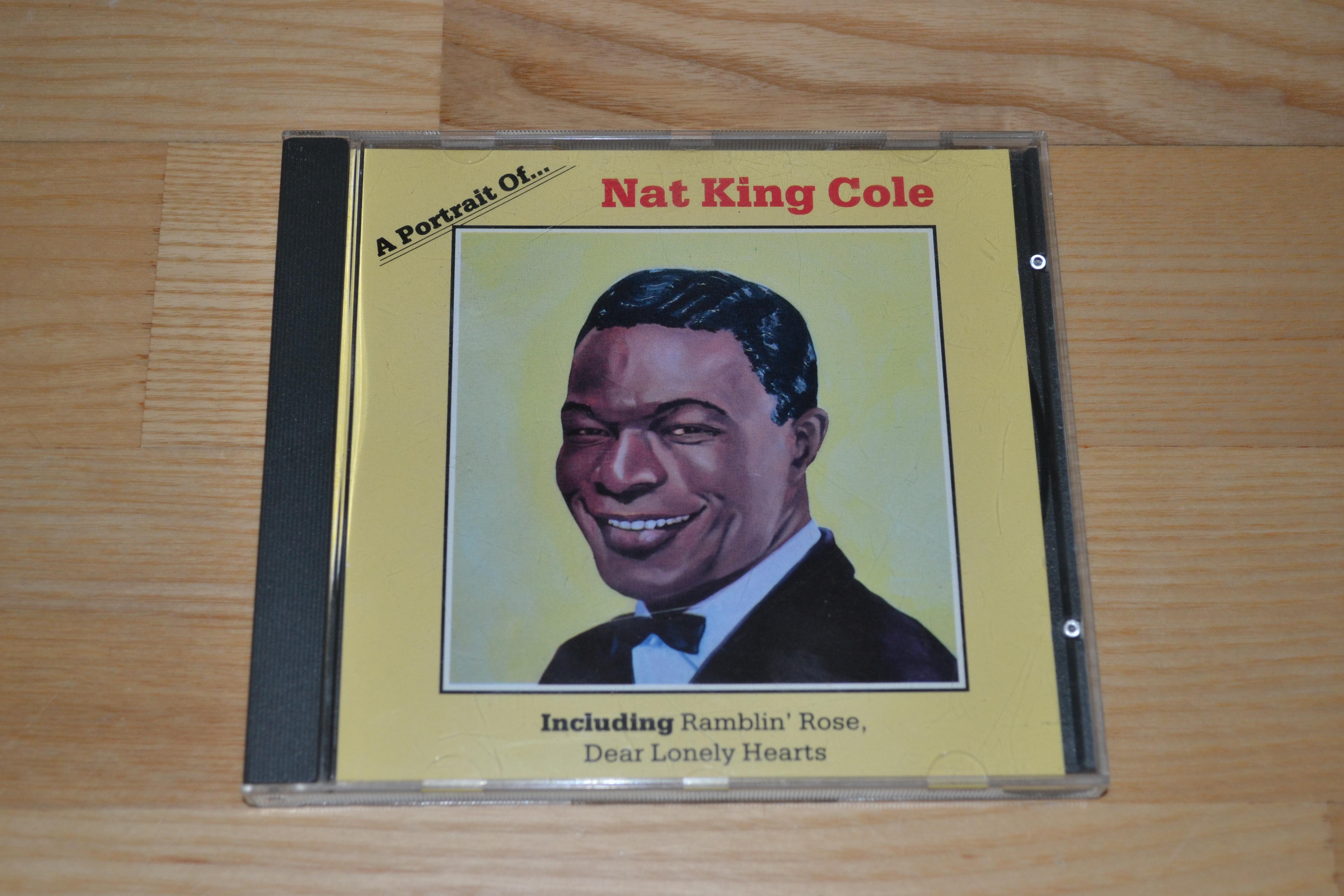 natkingcole