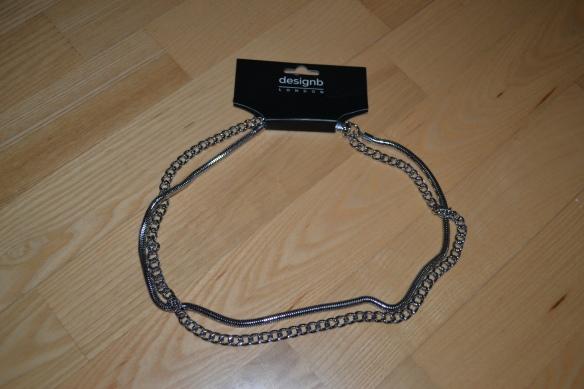 Jean chain (buksekæde)